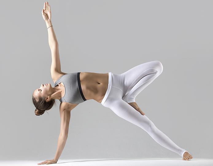 movimiento de cuerpo