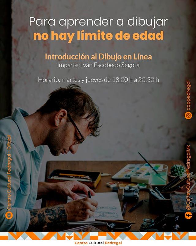 dibujo_en_linea-3