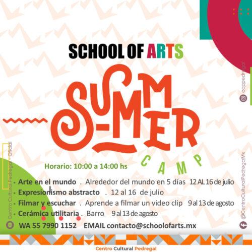 school_of_arts
